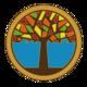 C2AP – Conseil Courtage d'Assurances et Placements Logo