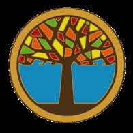 logo c2ap